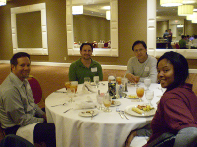 http://www.stlouisscc.org/wp-content/uploads/2011-Symposium-society-cosmetic-chemists-400-11.jpg