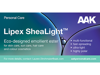 http://www.stlouisscc.org/wp-content/uploads/2018-apex-shea-light-ad.png