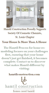 http://www.stlouisscc.org/wp-content/uploads/2019-hamtil-ad.png