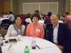 2010-Symposium-society-cosmetic-chemists-400-02