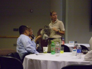2010-Symposium-society-cosmetic-chemists-400-13