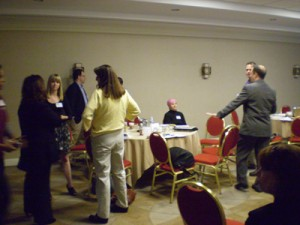 2011-Symposium-society-cosmetic-chemists-400-07