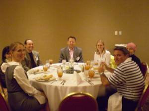 2011-Symposium-society-cosmetic-chemists-400-15