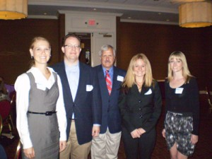 2011-Symposium-society-cosmetic-chemists-400-17